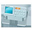 File:Asset Oscilloscope.png