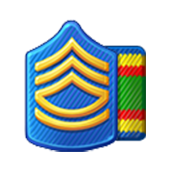 File:Badge Military Level 12.png