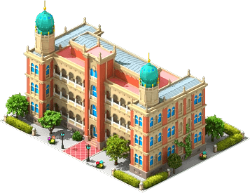 File:Business Island Town Hall L4.png