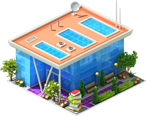 File:City Library.png