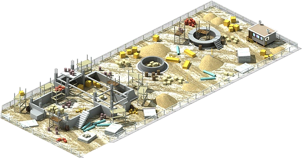 File:Helipad Construction.png