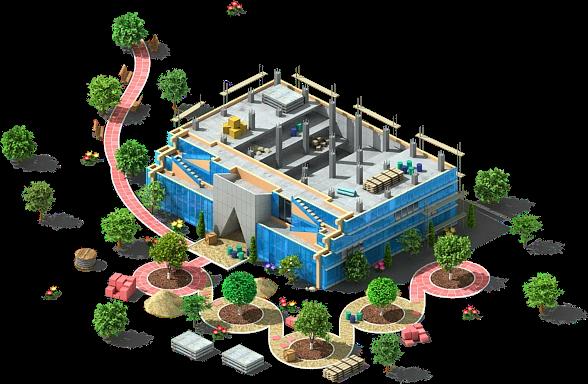 File:Megapolis Greening Department Construction.png