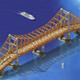 Quest Everest Bridge (Quest)