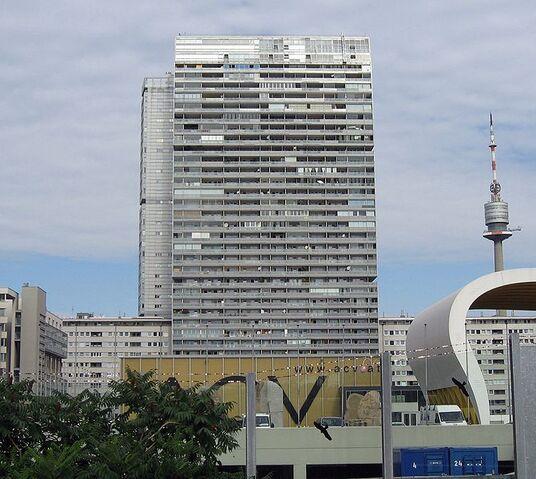File:RealWorld Mischek Tower.jpg