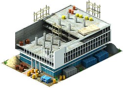 File:Sports Rehab Center Construction.png