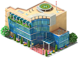File:ABC Center.png