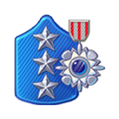 File:Badge Military Level 80.png