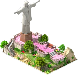 File:Christ the Redeemer.png