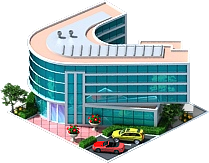 File:Hotel Copernicus.png