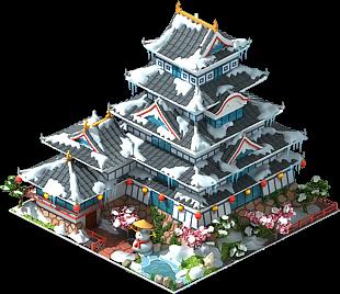 File:Matsumoto Castle.png