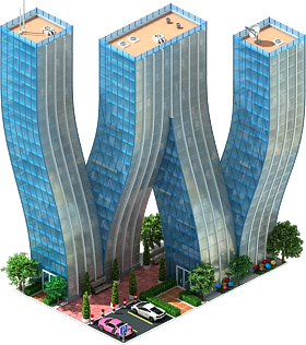 File:Walter towers.png