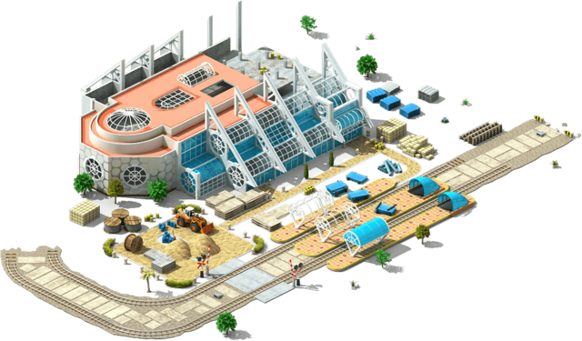 File:Cascade Station Construction.png