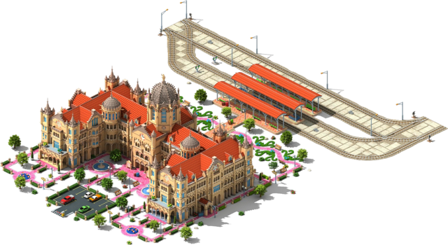 File:Shivaji Station L4.png
