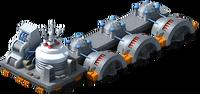 Tidal Power Plant L3
