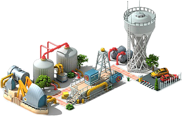 File:Water Supply System L4.png