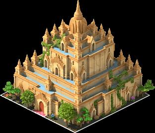 File:Thatbyinnyu Temple.png