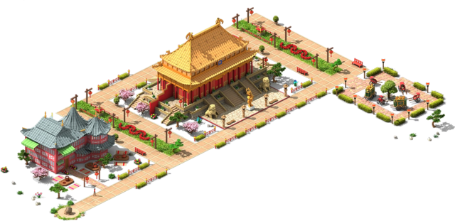 File:Imperial Palace L2.png