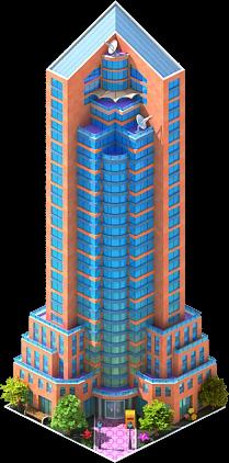 File:Miranda Tower.png