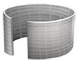 File:Asset Tubing Ring (Pre 03.20.2015).png