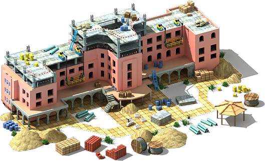 File:Hotel Complex Construction.png