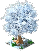 File:Snow-covered Tree.png