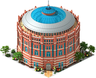 File:Viennese Gasometer.png