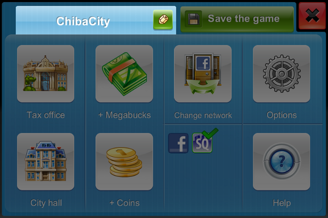 File:Android settings city name.png