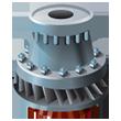 Asset Hydro Turbines
