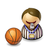 File:Contract Referee Selection (Basketball).png