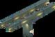 Monorail Section (Las Megas) L1
