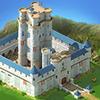 File:Quest A Medieval Castle.png