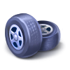 File:Contract Tires.png