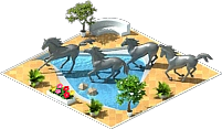File:Decoration Mustangs of Las Colinas.png