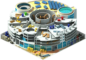 File:Fossil Botany Laboratory Construction.png