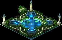 File:Fountain Garden (Night).png