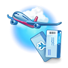 File:Contract Low Cost Flight.png