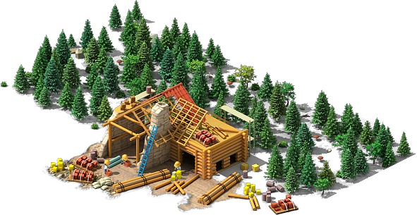 File:Sawmill Construction.png