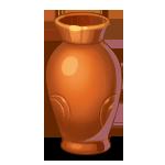 File:C2M Old Vase.png