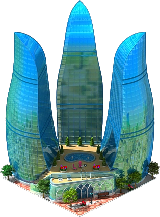 File:Flame Towers L2.png