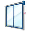 File:Asset Photoelectric Doors (Pre 08.19.2014).png