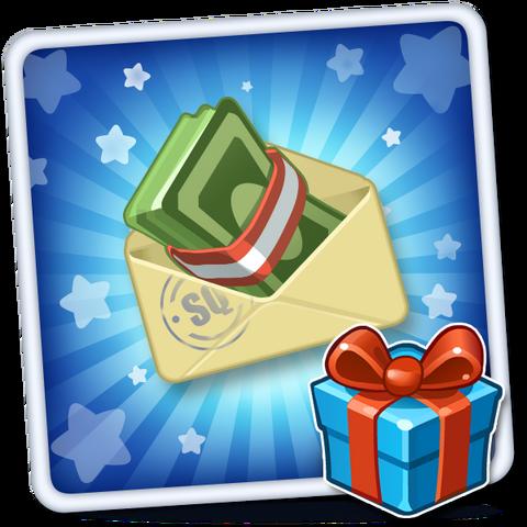 File:Gift Megabuck.png