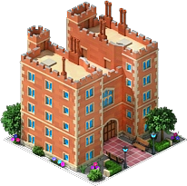 File:Morton's Tower.png