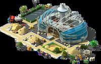 Noah's Ark L1