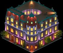 File:Rivoli Hotel (Night).png