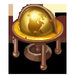 File:C2M Globe.png