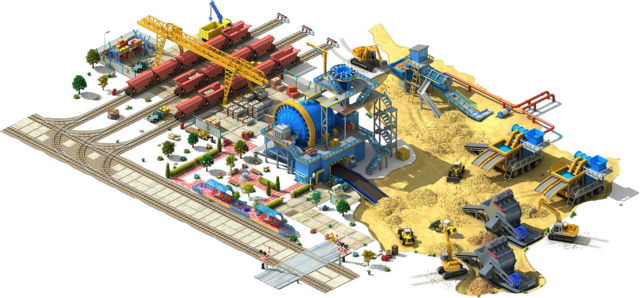 File:Gold Mining Complex L3.png