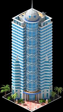 File:Menara Pelita L2.png