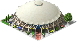 File:Palace of Sports.png