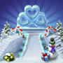 Quest Ice Hearts