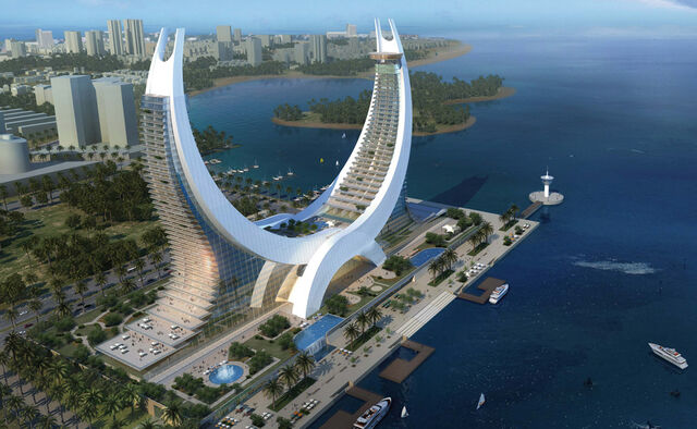 File:RealWorld Lusail Hotel.jpg